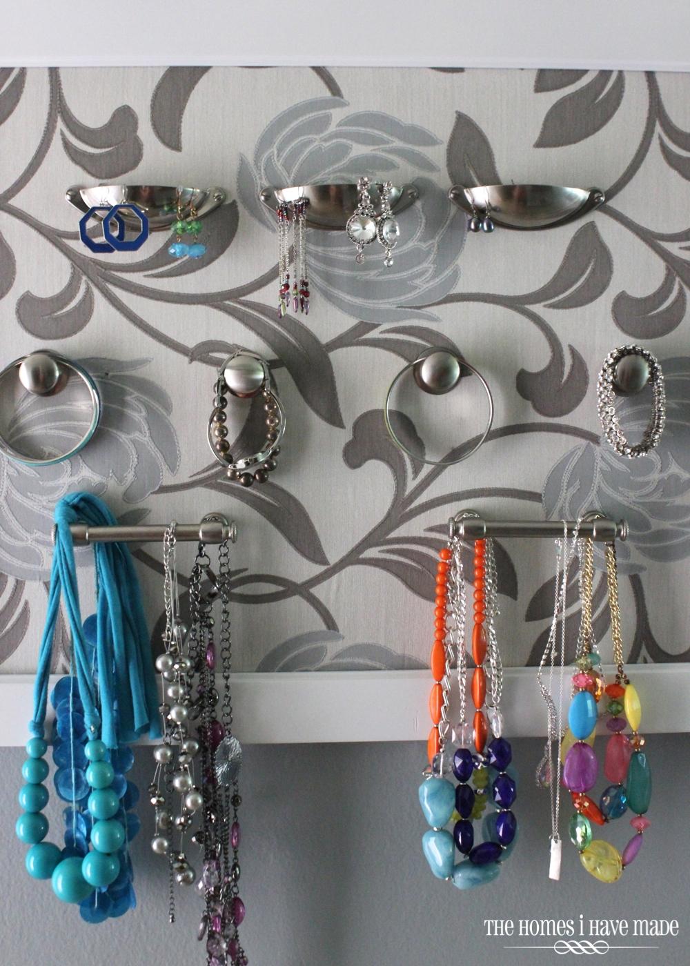 Jewelery Board-003