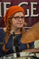 Bridgnorth Music and Arts Festival   (5)