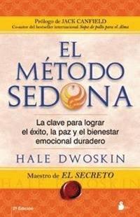 El metodo sedona - Hale Dwoskin