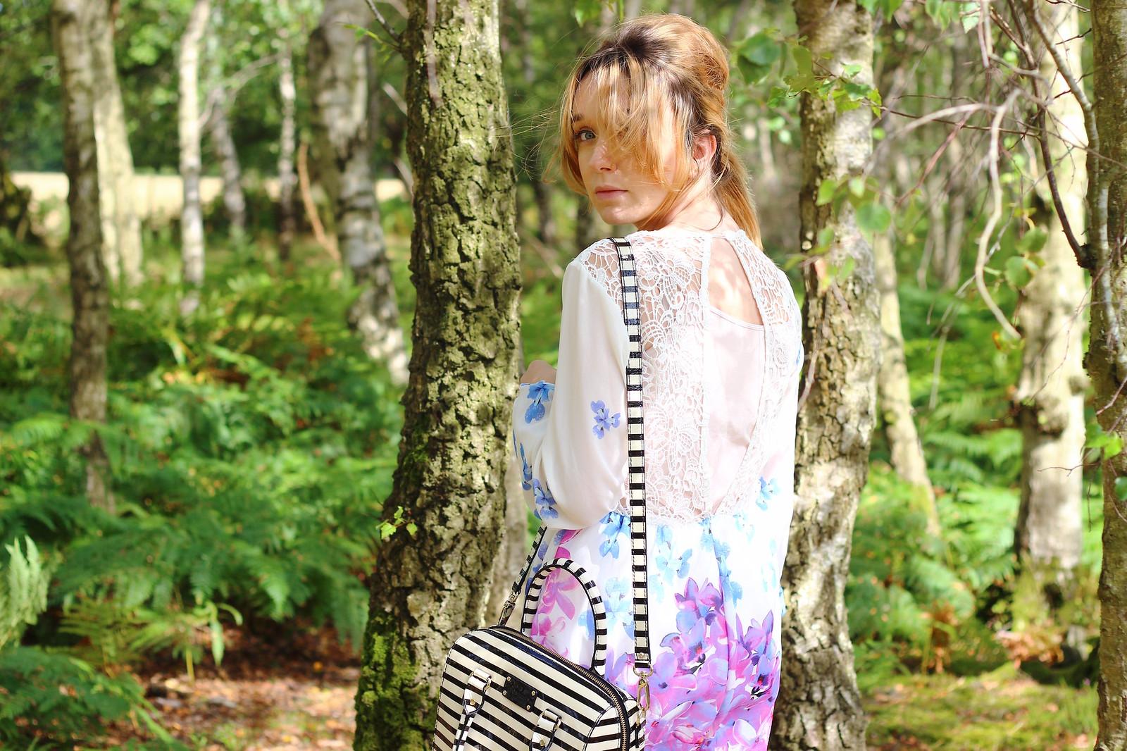 3reverseplaysuit, floral, fashion, crochet, style