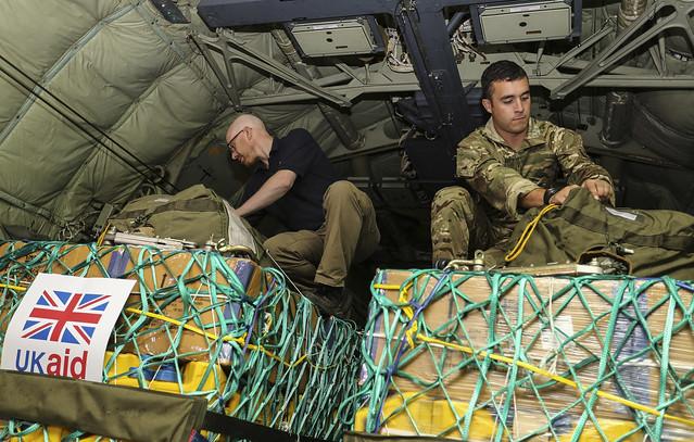 Début de révolte en Irak? - Page 38 14867010892_a1424411f6_z