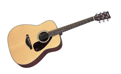 yamaha-guitars-fg700s