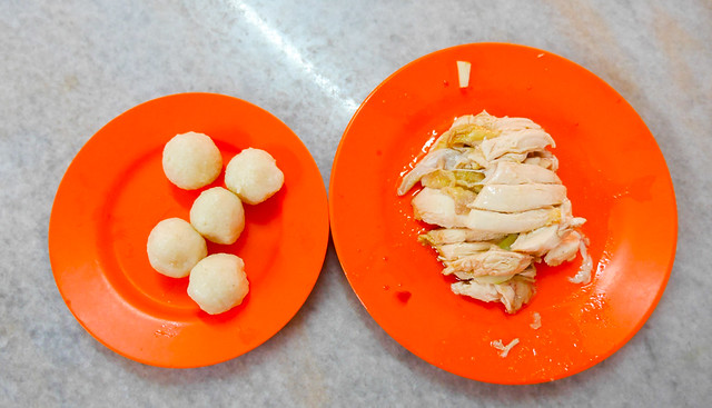 Melaka Trip_day2_11