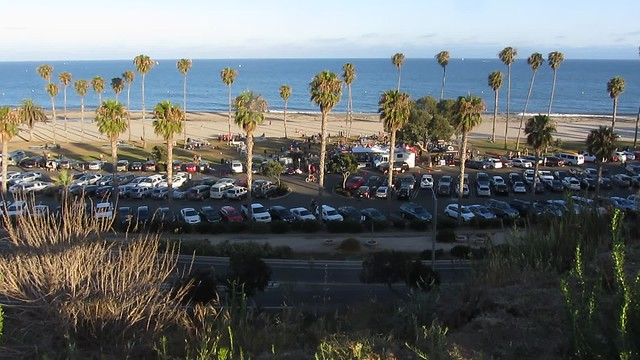 MVI_2965 SBCC to west beach event sbrunningco
