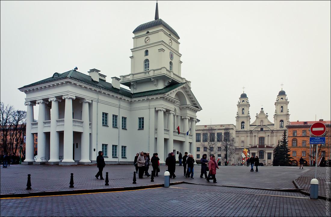 Minsk-15