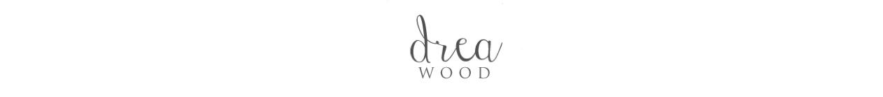 Drea Wood