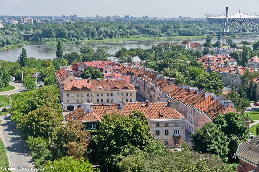 Варшава-153