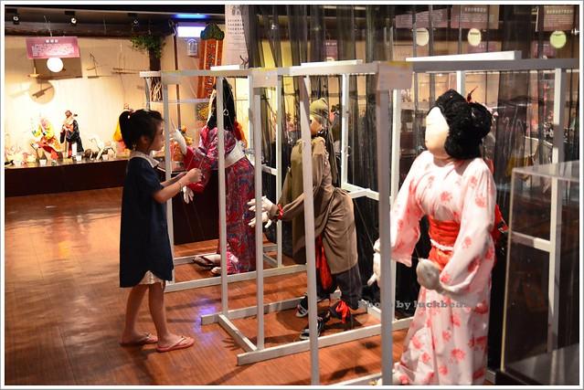 台灣戲劇館011-DSC_7659