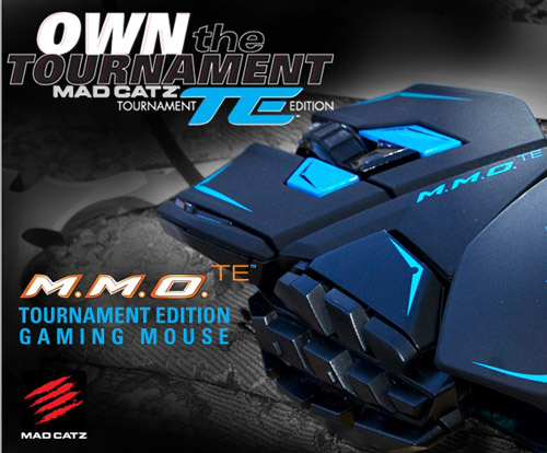 MMO-TE-Tournament-Edition-Gaming-Mouse