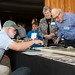 2014 SIO Scripps Family Beachparty 227 by Scripps_Oceanography