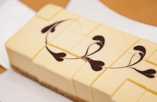 辦公室下午茶-人氣團購美食-馥貴春重乳酪蛋糕 (5)