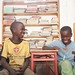 Zambian Boys Laughing by USAID_IMAGES