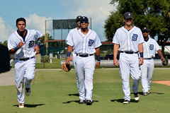 20140809_Hagerty-131