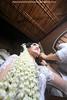 wedding photography medina & taufik by jasmine photowork www.jasminephotowork.wordpress.com indonesia wedding photographer jakarta yogyakarta bali call 087839024507 pin 747274e1 (52) copy