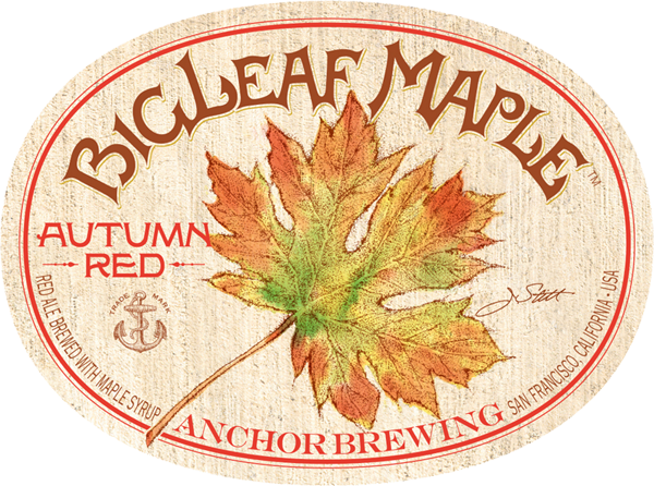 BigLeaf-Maple-Autumn-Red-label-600
