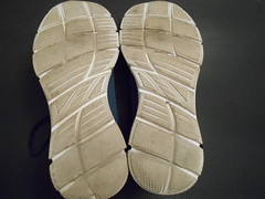 outdoor shoe(0.0), textile(0.0), wing(0.0), leather(0.0), limb(0.0), leg(0.0), slipper(0.0), footwear(1.0), shoe(1.0),