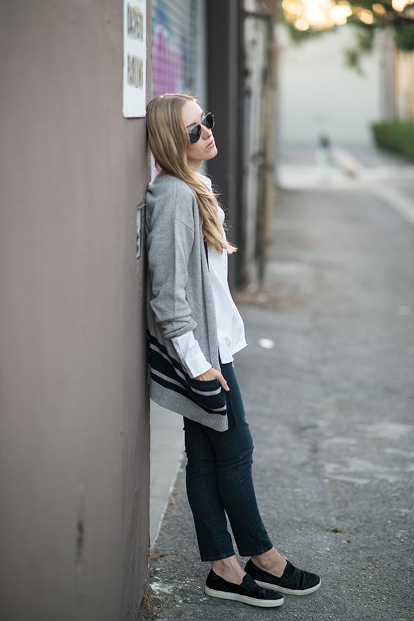 eatsleepwear-levis-3