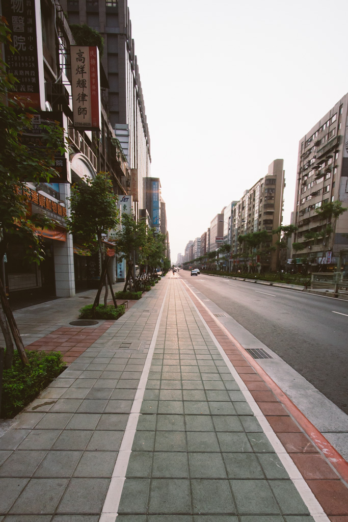 轆轆遊遊。台北單車遊記 (day 2) 14968122912 c7b0d48f41 o