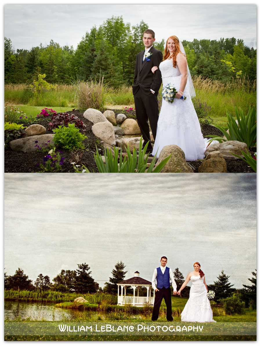 albany wedding photographer Blog.6