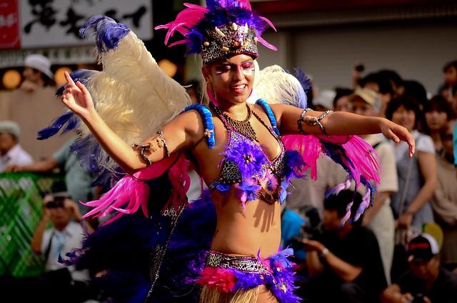 samba201420