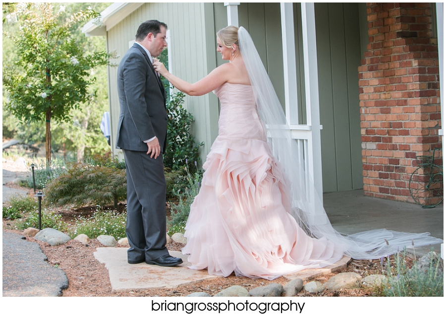 Brandi_Will_Preview_BrianGrossPhotography-158