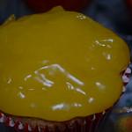 Cupcake de Laranja (9)