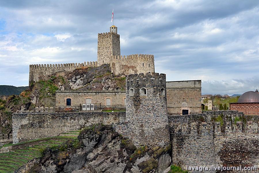 castle03