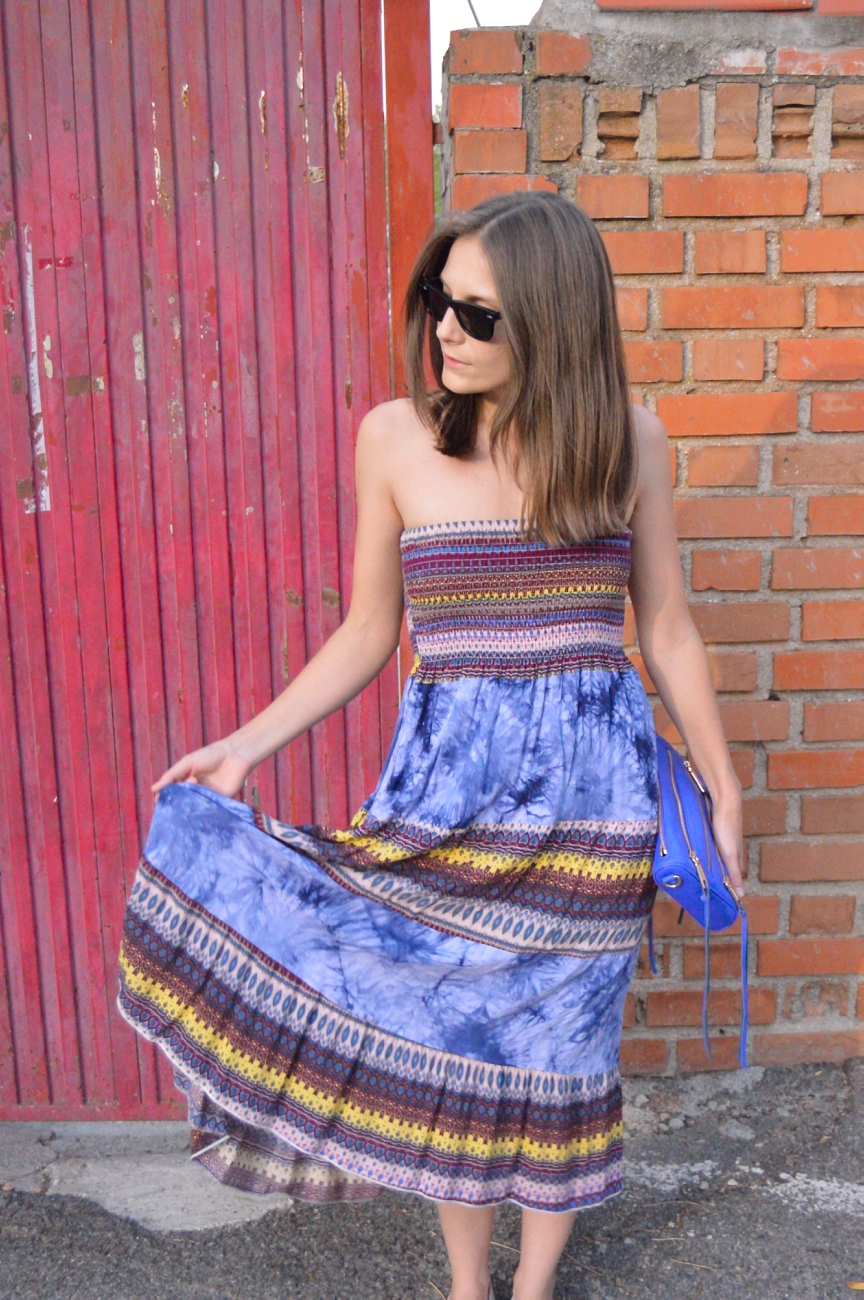 lara-vazquez-mad-lula-fashion-style-dress-look