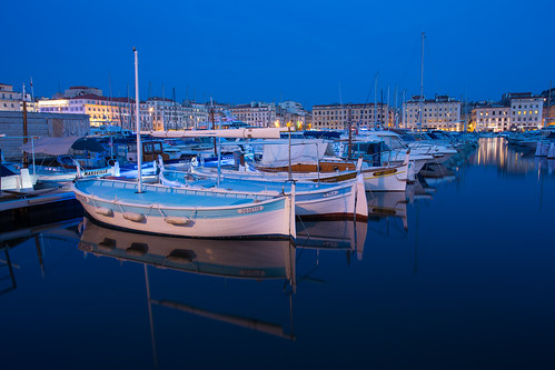 old summer france night evening boat marseille cotedazur harbour provence vieux provencealpescotedazur