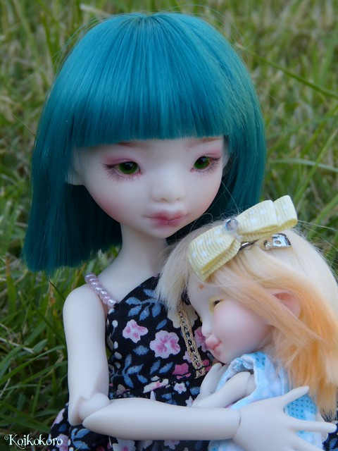 Les tinies de Koikokoro~photos en vrac - Page 6 15039863989_57ee21396d_z