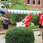 2014 Move-In Day