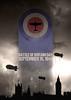 Battle of Britain Day by JasonWStanley