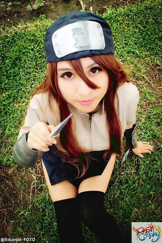 gaara-fangirls_ameni-narumy-naomi (3)