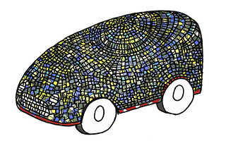 Dominic-Wilcox-stained-glass-car_dezeen_01_644