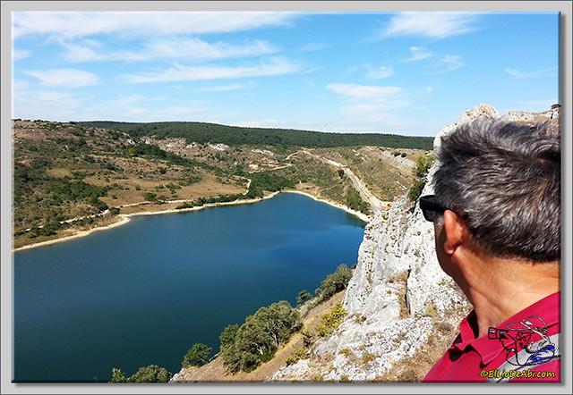 Sendero del río Oca (8)
