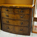 3+2 chest of drawers