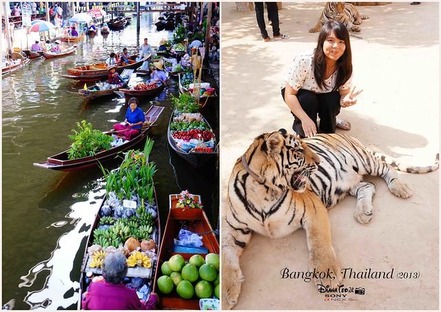 2012 Thailand, Bangkok17