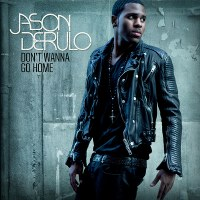 Jason Derulo – Don't Wanna Go Home