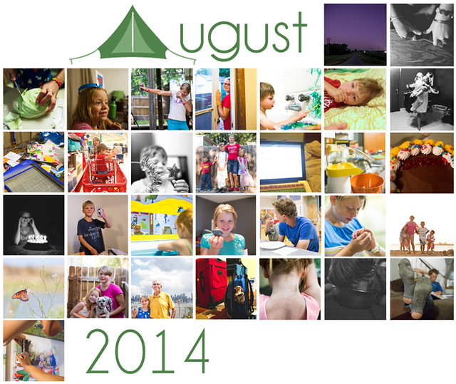 august-2014