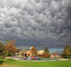 Sycamore Highlands Park - 2