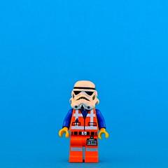 Stormtrooper September #2