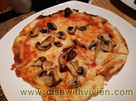 India35-Dinner14