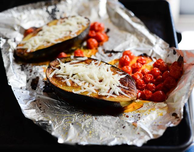 Eggplant Parmesan (1 of 4).jpg