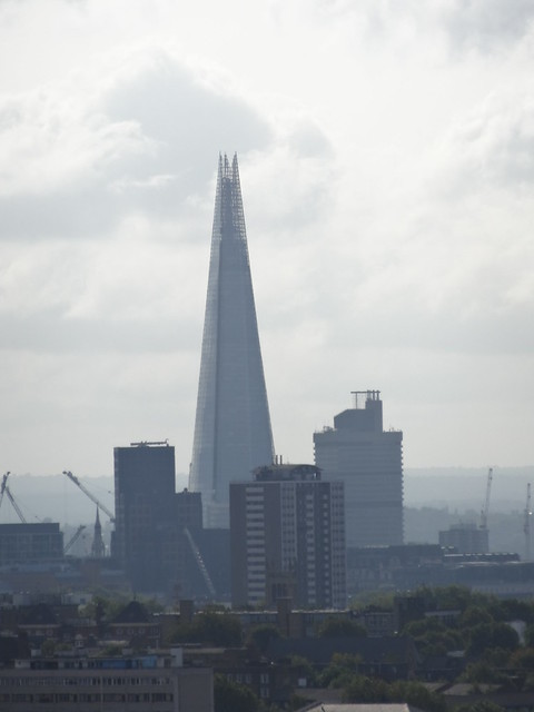 05s - Shard from  Cally Clocktower