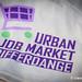 2014_09_23 Urban Job Market 2014