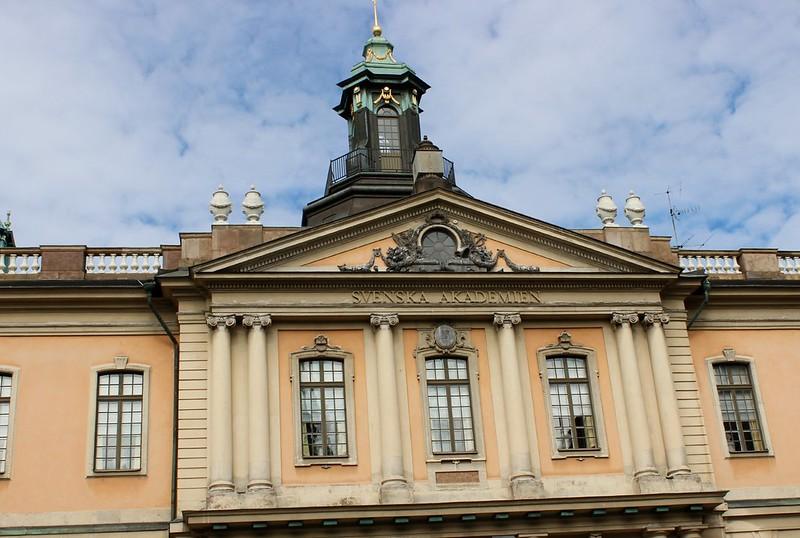 stockholm6