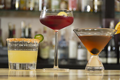 distilled beverage, liqueur, negroni, drink, cocktail, martini, mai tai, alcoholic beverage,