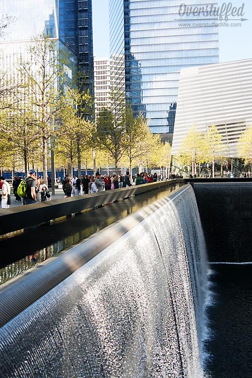 IMG_7834 NYC web