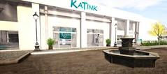 KaTink 2