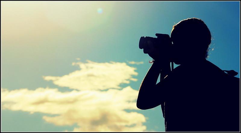 Fotografía - Photography